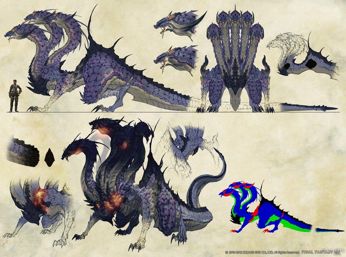 Игра Final Fantasy Скачать На Пк