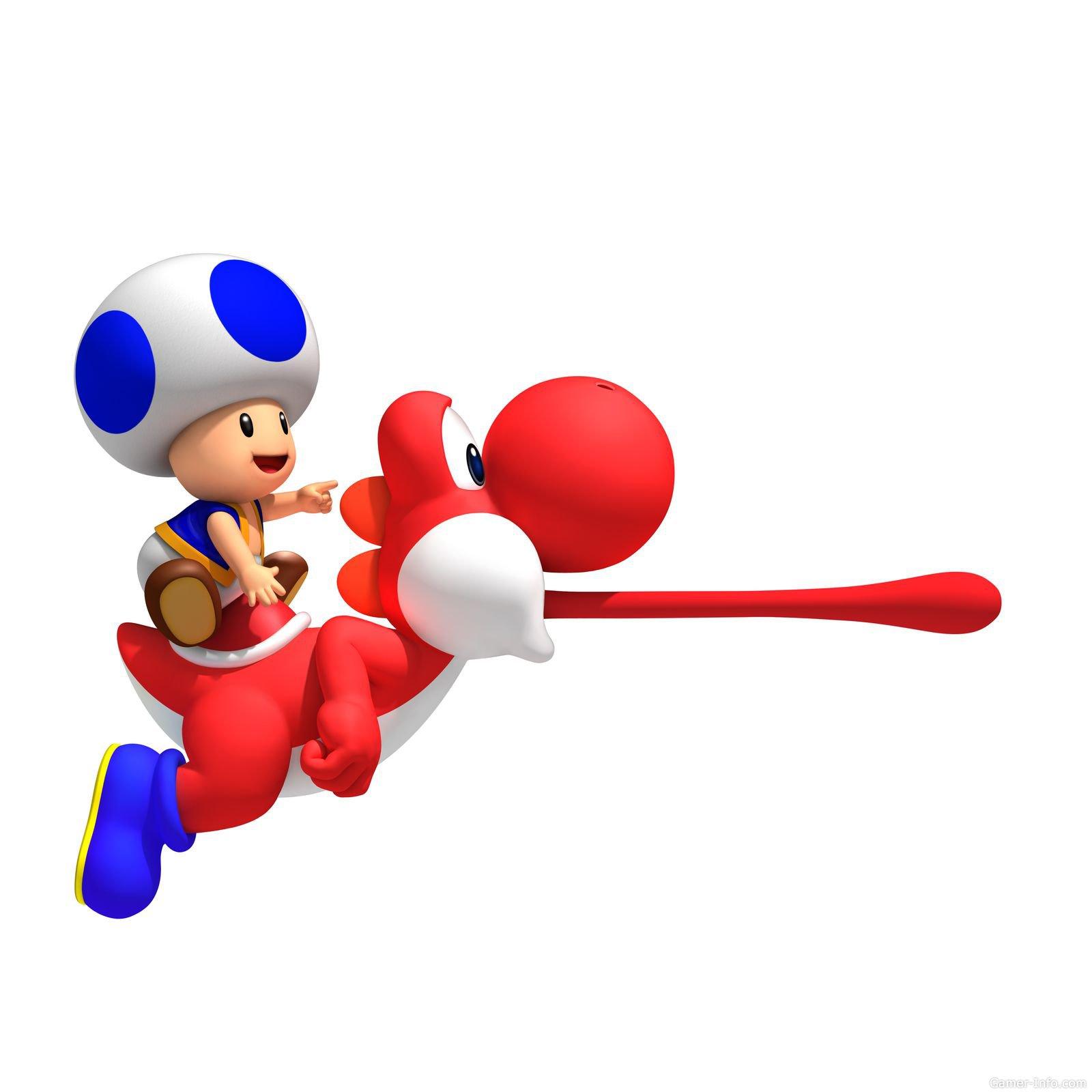 игры на денди онлайн super mario bros